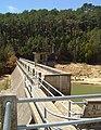 Albufeira da Ribeira de Mula - Sintra (118227859).jpg