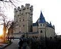 Alcázar de Segovia - RI-51-0000861 -.JPG