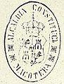 Alcaldia macotera.jpg