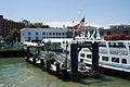 Alcatraz, Wikiexp 01.jpg