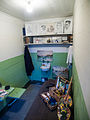 Alcatraz Cells (9638290703).jpg