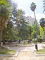 Alcoy - Plaza del Pintor Gisbert 1.jpg