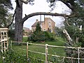 Aldeby House - geograph.org.uk - 397553.jpg