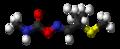 Aldicarb-3D-balls.png