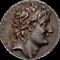 Aleksander II Zabinas face.png