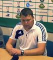 Aleksandr Sednev 2013.png