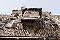 Aleppo old town 9856.jpg