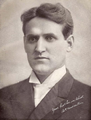 Alexander H. MacMillan (1877– 1966).png