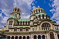 Alexander Nevsky Cathedral 45.jpg
