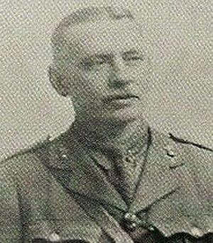 Tawau - Alexander R. Dunlop is the first British resident of Tawau.