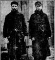 Alexandre Gosselin et Lionel Leduc.png