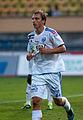 Alexandre Pasche - Lausanne Sport vs. FC Thun - 22.10.2011.jpg