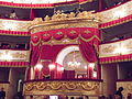 Alexandrinski-Theater St. Petersburg SAM 1017.JPG