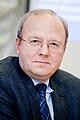 Alexey R. Khokhlov 2009.jpg