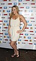 Alexis Texas at Sexpo in Sydney, Australia 02.jpg