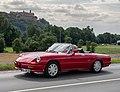 Alfa Romeo Spider P6170587.jpg