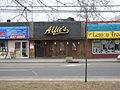 Alfie's in Patchogue.jpg