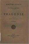 Alfieri, Vittorio – Tragedie, Vol. I, 1946 – BEIC 1727075.pdf