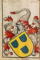 Alfingen-Scheibler94.jpg
