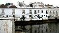 Algarve IMG 1057 (8542879362).jpg