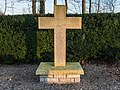 """Algemene R.K. Begraafplaats """"Vitushof"""" (d.j.b.) 14.jpg"""
