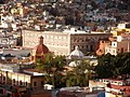Alhondiga de Granaditas, Gto. - panoramio.jpg