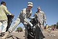 Ali Sabieh community cleanup 120507-F-GA223-005.jpg