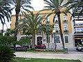 Alicante - panoramio (14).jpg