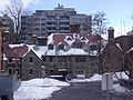 Alice Graham House, Montreal 18.jpg