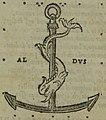 Alighieri - Le terze rime, Aldo, 1502 (page 496 crop color).jpg