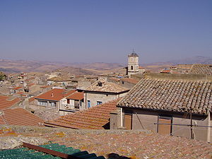アリメーナ - Wikipedia