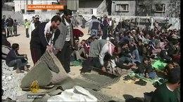 File:Aljazeeraasset-GAZAPRAYERS566.ogv