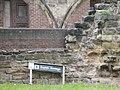 All Saints' Church, Pontefract (17th July 2020) 014.jpg