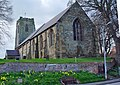 All Saints Church Kilham 1.jpg