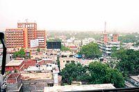 Allahabad city.jpg