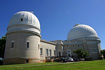 Allegheny Observatory 2007b.jpg