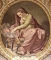 Allegory of Winter - sala di Prometeo.jpg
