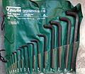 Allen long arm hex key set.jpg