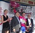 Alleur (Ans) - Tour de Wallonie, étape 5, 30 juillet 2014, arrivée (C54).JPG