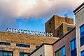 Allina Commons - Midtown Exchange Building, Minneapolis (48659757691).jpg