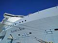 Allure of the Seas (31842206596).jpg