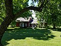 Almanzo Wilder Homestead from the Apple Orchard.jpg