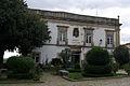 Almeida 08 palacio justicia by-dpc.jpg