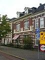 Almelo-wierdensestraat-09200004.jpg