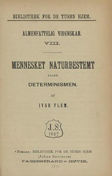 File:Almenfattelig Videnskab VIII.djvu