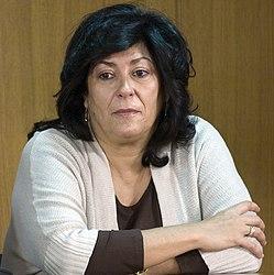 Almudena Grandes Hernández
