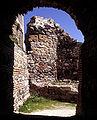 Almunecar Castillo 01.jpg