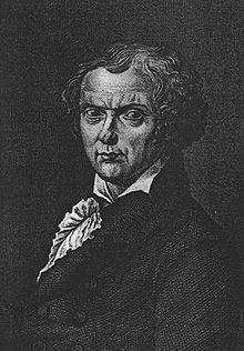 Aloys Schreiber (Quelle: Wikimedia)