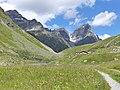Alp Sout Piz Buin.jpg