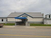 Alpena County Regional Airport.jpg